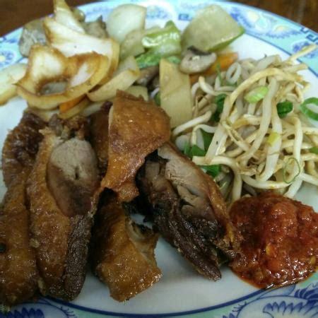 pavillon kaiserslautern china restaurant pavillon kaiserslautern
