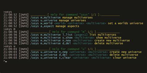 commands in commands massivecraft
