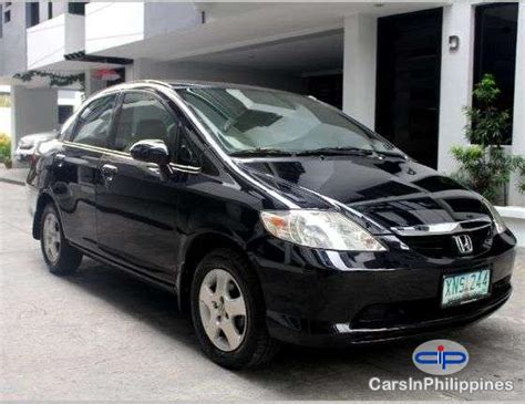 honda city automatic for sale honda city automatic 2005 for sale carsinphilippines