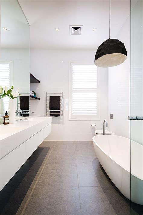 bathroom exhaust fans reviews bathroom vanities and white bathrooms on pinterest