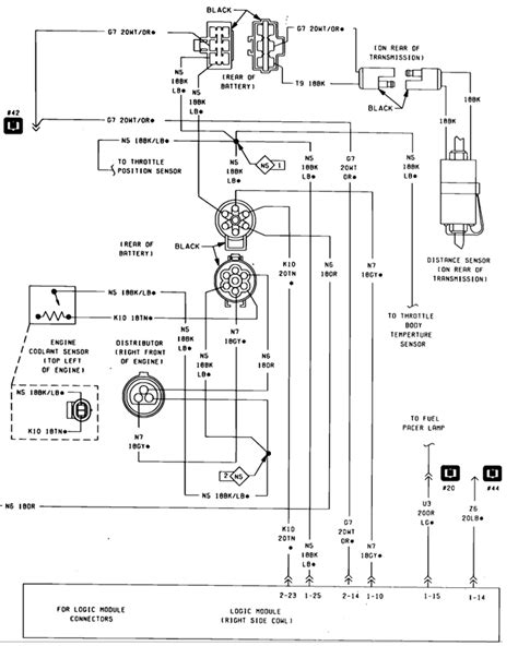 wiring diagram 1983 plymouth reliant wiring get free image about wiring diagram