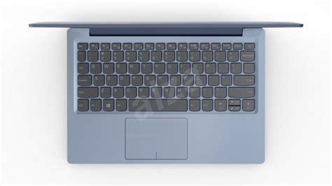 Lenovo Ideapad 120s 14iap Denim Blue 0 071117 Rbb20 lenovo ideapad 120s 14iap denim blue laptop alzashop