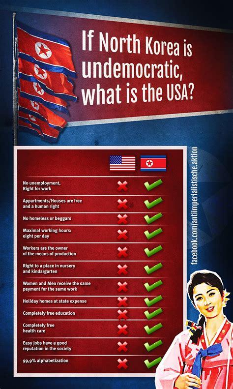 america best america vs best korea best korea your meme