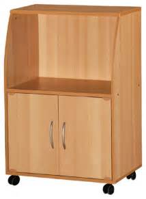 microwave cart contemporary kitchen islands and