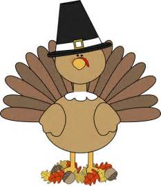 clip art thanksgiving turkey clip art images amp pictures becuo