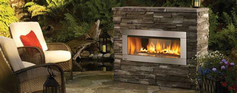 regency gas fireplaces australian gas log fires melbourne