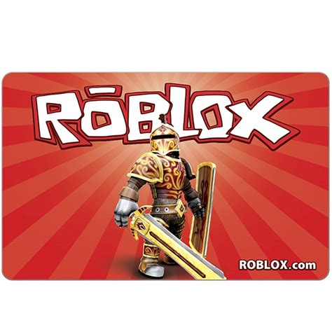 Do They Sell Gift Cards At Gas Stations - best roblox gift card codes for 400 robux for you cke gift cards