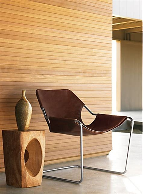 Paulistano Chair Australia by Paulistano Armchair By Objekto Hub Furniture Lighting Living