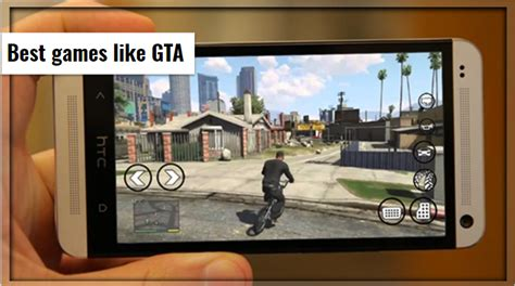 best gta best like gta for android the best of the best 2019