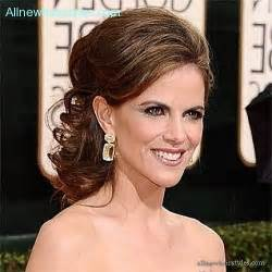 Tag quot mother of the bride hairstyles for medium length hair pinterest