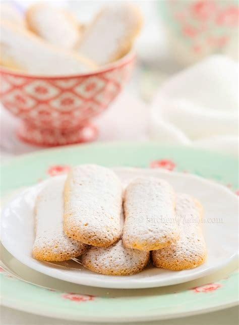 Finger Savoiardi Biscuit Biscuit For Tiramisu 200gr savoiardi fingers