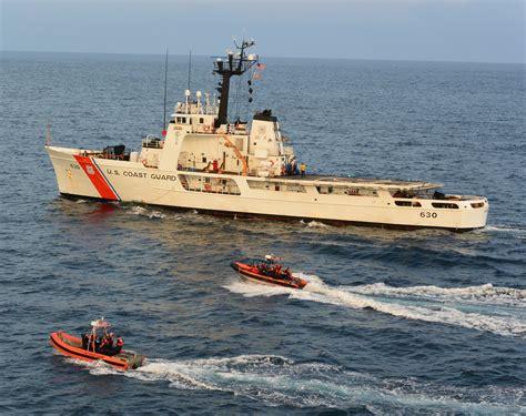 Cost Garde In The Zone Coast Guard Counter 101 171 Coast Guard