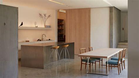 Moderne Küche Mit Kochinsel 2779 by Boxspringbett Selbst Bauen