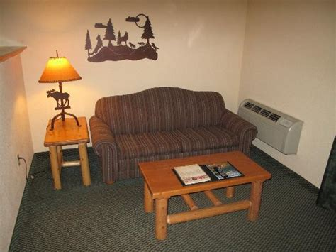 great wolf lodge room rates room picture of great wolf lodge traverse city