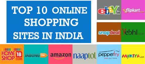 Best Distance Mba Programs 2014 In India by Which Is The Best Shopping Site Indiatimes
