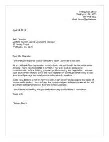 Cover letter template choose cover letter mla template within mla