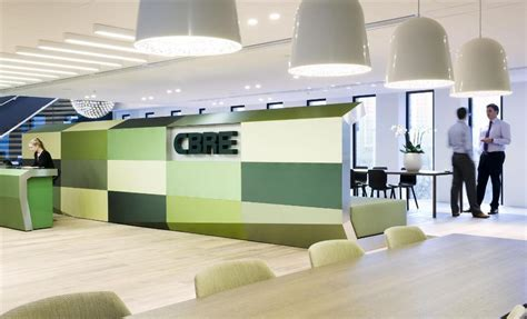Cbre Finder At Cbre Indeed