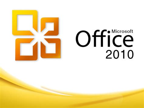 clipart office 2010 microsoft office 2010 clip go search for
