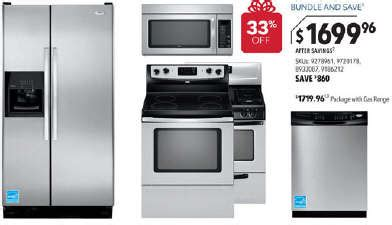 refrigerator black friday best buy ranges where to buy black friday deal whirlpool stainless steel home