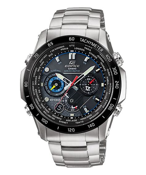 Casio Edifice Eqw M 1000 Black Gold eqw m1000 5061 edifice wiki casio information