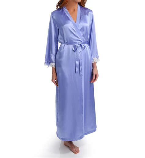 oscar de la renta robe oscar de la renta tying the knot robe 685915 oscar
