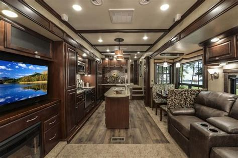 best 25 luxury rv ideas on pinterest luxury rv living the 25 best ideas about luxury fifth wheel on pinterest