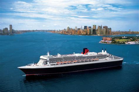 cunard cruise cunard and p o cruises announce sale dates for 2012 world