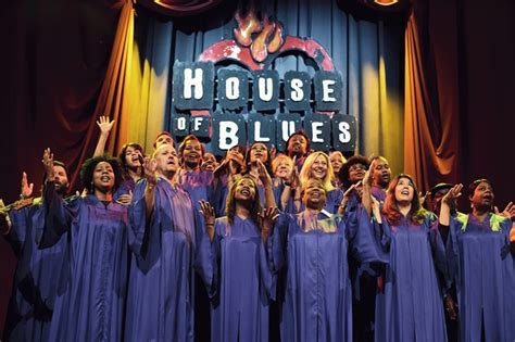 house of blues gospel brunch house of blues chicago gospel brunch dress code hot black blouse