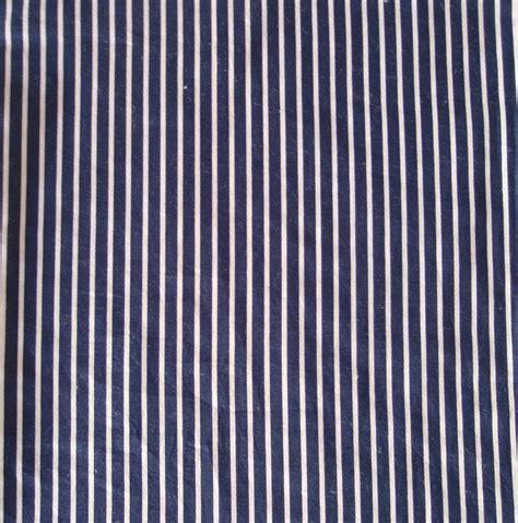 White Strif Navy fabric range bird blue