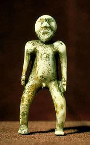 Igloolik Archaeological Sites - The Canadian Encyclopedia Inuit Artifacts History