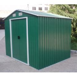 Garden Shed Manufacturers Apex Metal Shed Apex Metal Shed Manufacturers And