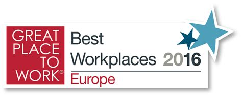 best place to work great place to work mnemonic