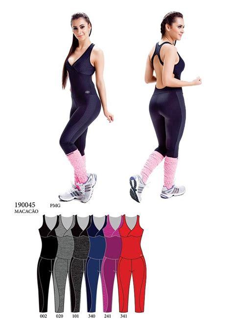 imagenes ropa fitness di paula 174 moda fitness since 1997 brasil active wear