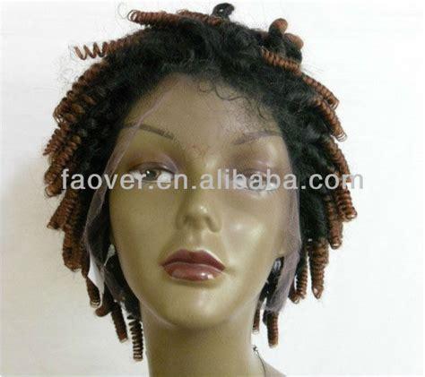 lace front dreadlocks dreadlocks wig lace front wig buy dreadlocks wig lace