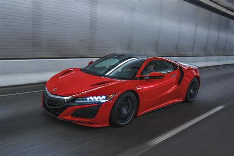 boat trader high performance top 5 high performance green cars carnewscafe