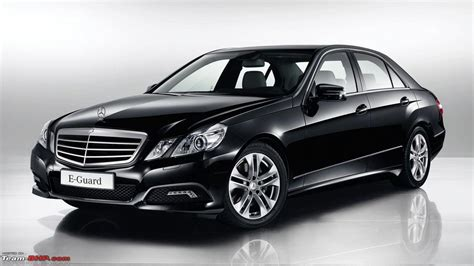 Official Pictures of Mercedes E class (W212 series)   Page