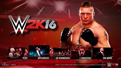 nokia x2 01 games full version free download wwe 2k16 update v1 01 free full download codex pc games
