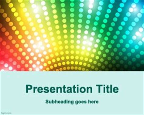 game show templates for powerpoint powerpoint games pack 5