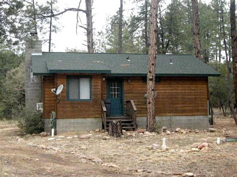 Cabin Rental Payson Az payson cabin rental cherry creek cabins arizona