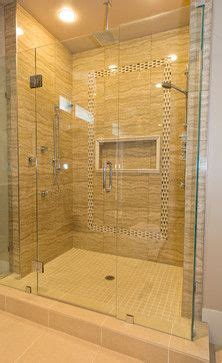 Bathroom Showers For Two Two Person Shower On Shower Shower