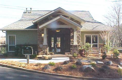 Harmony Terrace Apartments Marietta Ga Princeton Place Apartments 820 Canton Rd Marietta Ga Zip