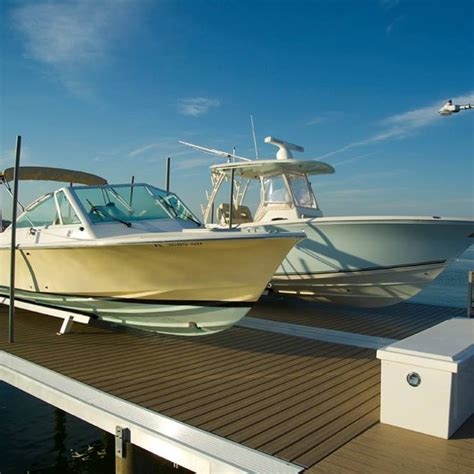 no sea em boat lift no profile boat lifts best boat lifts pwc lifts in the