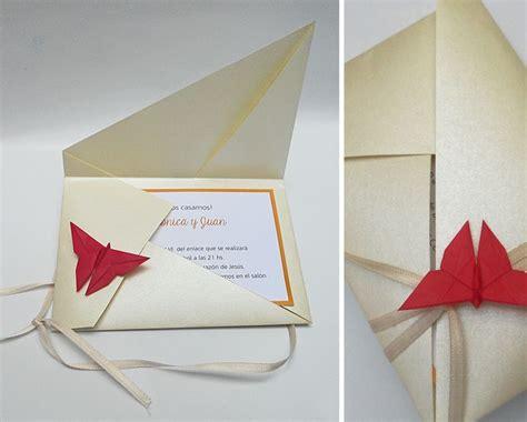 453 best images about origami envelopes letter folding