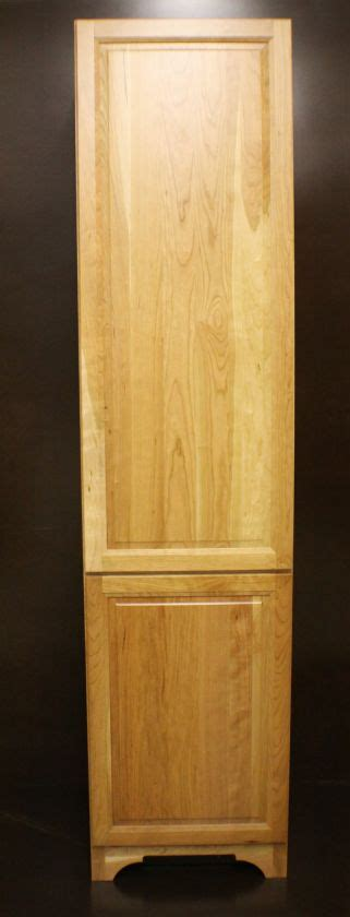 Bathroom Pantry Cabinets by Pantry Cabinet Bathroom Pantry Cabinet With Bathroom