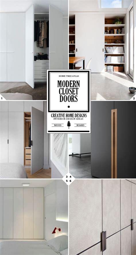 modern closet doors design tips for modern closet doors home tree atlas
