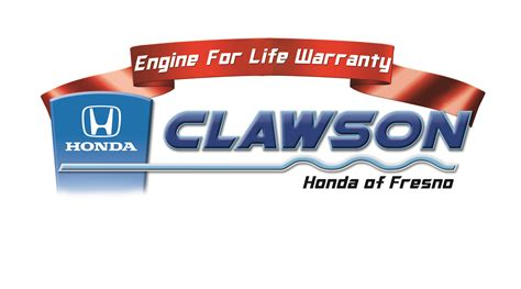 clawson honda clovis ca used cars dodge dealer fresno ca fresno chrysler autos post