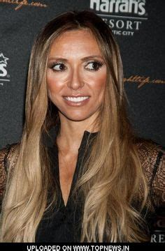 giuliana rancic losing her hair hair on pinterest 24 pins