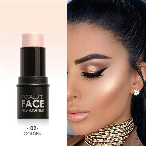 makeup highlighter glimmer foundation makeup saubhaya makeup