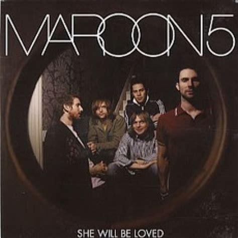 free download mp3 maroon 5 full album v she will be loved maroon 5 mp3 buy full tracklist