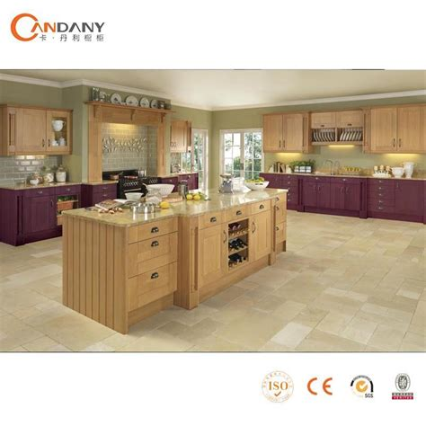 kitchen cabinet on sale hot sale solid wood kitchen cabinet kitchen island hanging